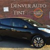 Best offer for denver window tinting at Sunglo Window Films