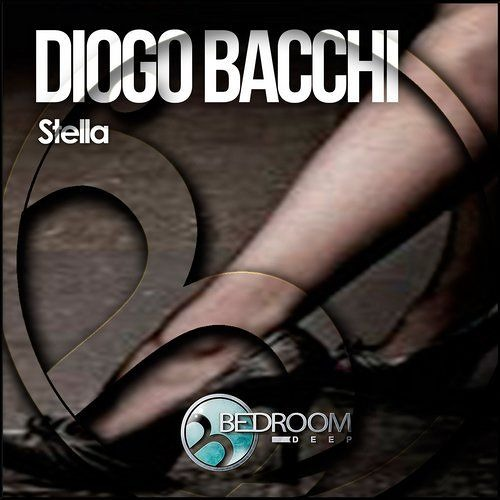 Diogo Bacchi - Stella (Deep Vocal Mix) [Preview] // OUT NOW
