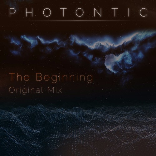 The Beginning (Original Mix)