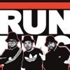 King of Rock - Run DMC - Cut short Remix - 2015 - AK -