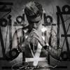 Justin Bieber - Love Yourself (Instrumental)