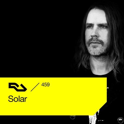 RA.459 Solar