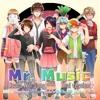 【 LWS 】 Mr.Music 【 Thai ver 】