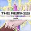 Turn Down For What - Dj Snake feat Lil Jon (Reason & J.Noize remix)