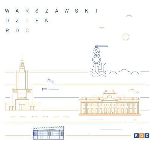 2. Natalia Grosiak, Maja Kleszcz - Sen O Warszawie