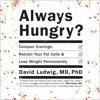ALWAYS HUNGRY? by David Ludwig, read by David and Dawn Ludwig.mp3
