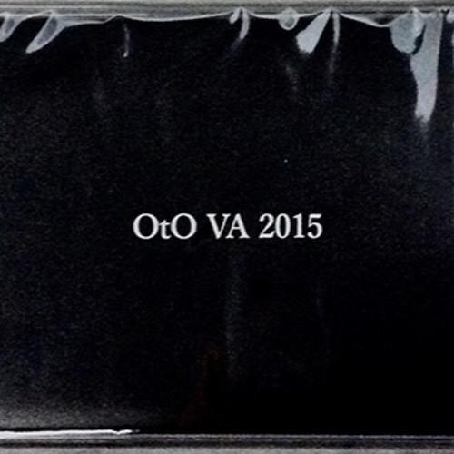 """OtO VA 2015 _ side A _ Yiorgis Sakellariou - """"Full Circle"""" (excerpt)"""