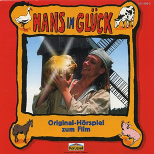 Hans - Im - Glueck