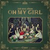 Free Download Oh My Girl - Closer Rollcy Remix Mp3