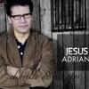 Jesús Adrián Romero - Como La Brisa Portada del disco