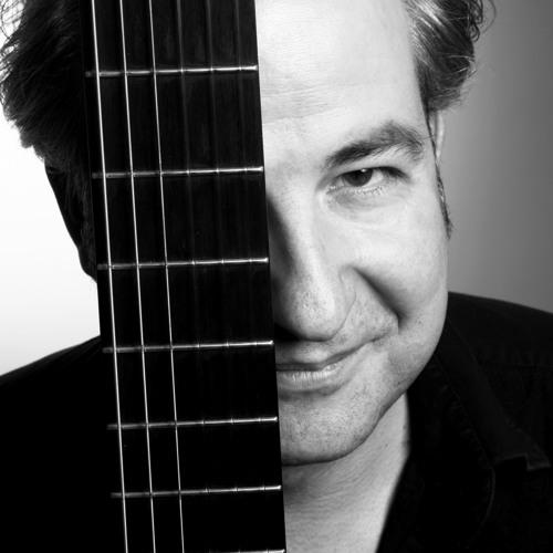 01 - Fantasia Di Luci E Tenebre - Carlo Domeniconi - Oliver Woog