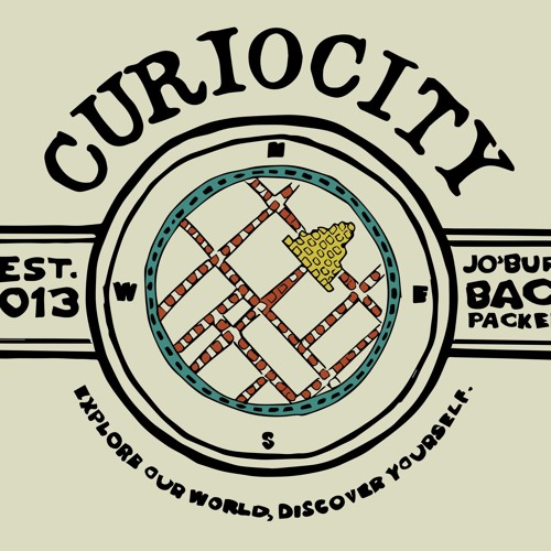Curiocity Radio1 Jack