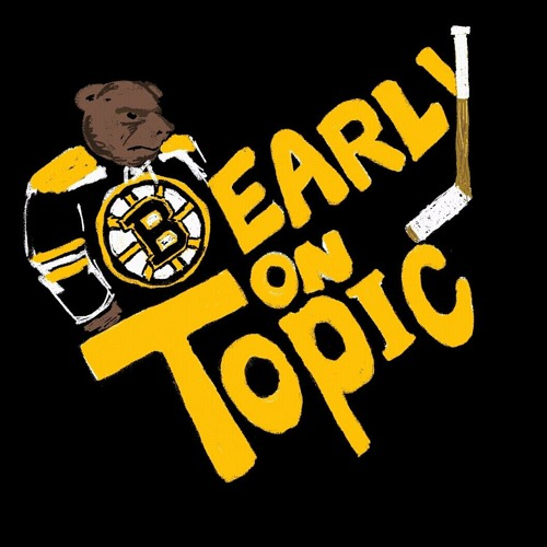 Episode 6 It's A Glorious Day To Hate The Habs