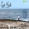Sive Msolo - Music Crate Vol. 0.4 (The Un-Expected Journey)