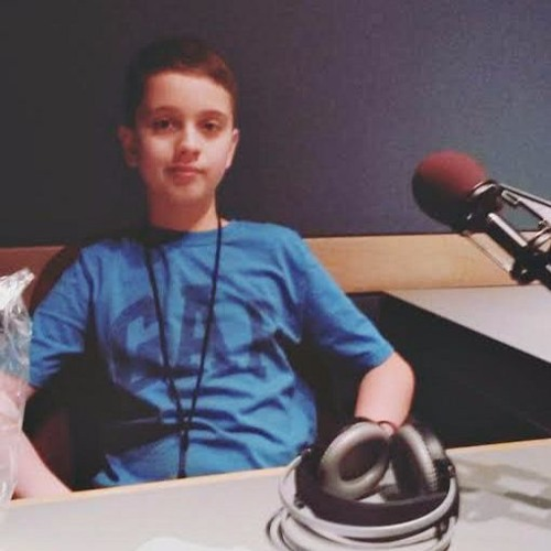'Asperger's is not a disability,' says 11-year-old Devin Smyth