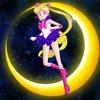 Moonlight Densetsu thai ver