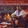 Nat King Cole - The Christmas Song (Syncopated Science Remix)