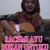 Rachmi Ayu - Bukan Untuk Ku [RickoRMX].mp3