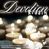 Download Alkaline  On  On Raw  Devotion Riddim Mp3