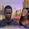 INI EDO~DJ HAPPY DSG THE MORIAM REMIX