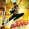 Bang Bang Title Track - Full Video - Bang Bang - Hrithik Roshan & Katrina Kaif - HD - YouTube.MKV