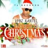 Vybz Kartel EVERYDAY IS CHRISTMAS