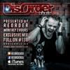 ReOrder pres. DisOrder Radio 004 (with SkyPatrol Live Mix)