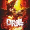 Download MNTL-001 - DRILL [DISC:01] Mp3