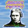 Jimmy Rocket - Thunder Island (Jay Ferguson cover)
