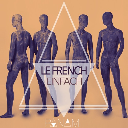 Le French - Einfach (Preview)