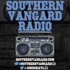 Episode 050 - Southern Vangard Radio