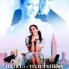 Episode 17 - MAID IN MANHATTAN With MICHELLE BUTEAU