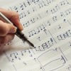 Music Theory 101 Final Assignment - Melody Writing