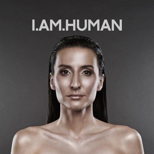 I Am Human (World Version)