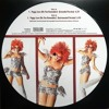 NEA! - Puppy Love (Do You Remember) (Extended Version)(My Vinyl Record)
