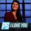 Sony Santa Monica's XDEV Roots With Shannon Studstill - PS I Love You XOXO