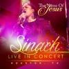 Sinach - Jesus - I-love - You | africa-gospel.comli.com