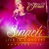 Sinach - Grandioso - Dios | africa-gospel.comli.com