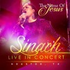 Sinach - I-stand - Amazed | africa-gospel.comli.com