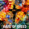 One Way - Rare Of Breed W/ musicAL, Alette, & Matthew South (Prod. by J2 Productions)