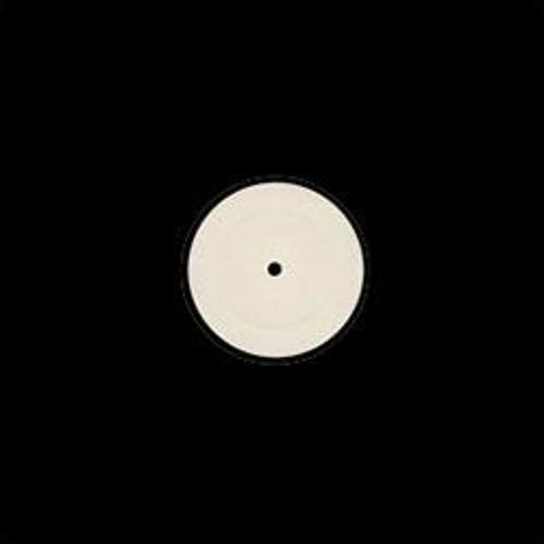 Tune ID - Bryan Gee - Kool FM - 18.02.1996 (DJ Die)