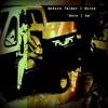 01. Modern Talker & Hires - Here I Am (Original Mix) Hush Recordz Free Download