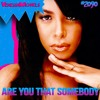 VenessaMichaels - Are You That Somebody