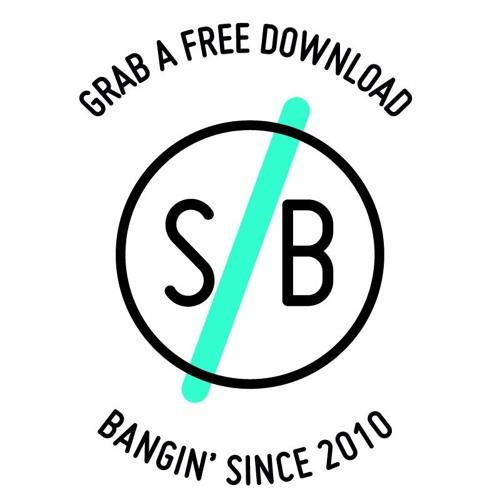 SBT001 - Jad & The Ladyboy - Spin Me Around