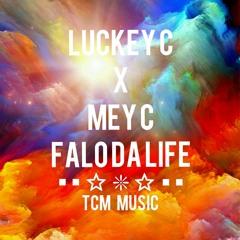 Lukey C-Falo da life feat Mey-C (Prod. TCM Music).mp3