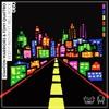 Stanton Warriors & Tony Quattro - Keep It Movin' (Falcons Remix) [NEST060]