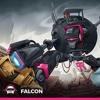 Download Jim Yosef - Falcon Mp3