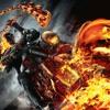 JackBoy - Definition Of A Rider (Draft)