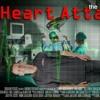 Heart Attack The Movie