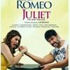 Thoovanam - Romeo & Juliet